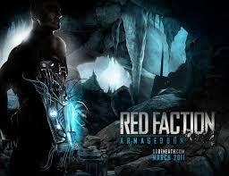 Red Faction�: Armageddon�