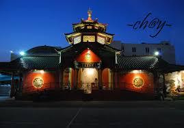 gambar rumah ibadah