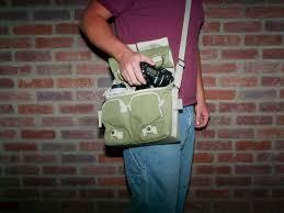 national geographic shoulder bag