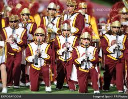 football band