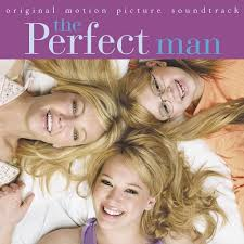 Soundtracks - The Perfect Man