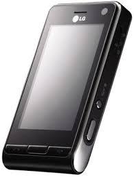 iphone lg