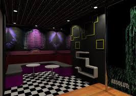 interior designs furniture