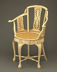 ivory furniture