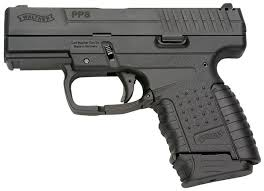 9mm walther