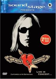 Tom Petty - Soundstage Presents Live In Concert (disc 2)