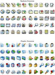 icon free downloads