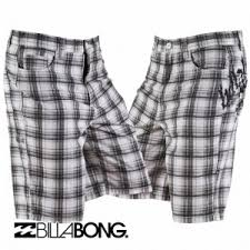 billabong walk shorts