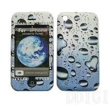 iphone design cases