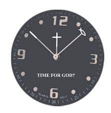christian watches