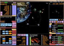 old mac game