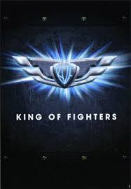 fighters the movie
