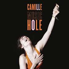 camille music hole