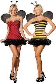 bug halloween costume
