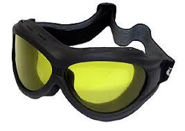 glasses goggles