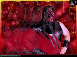 masked kane pictures