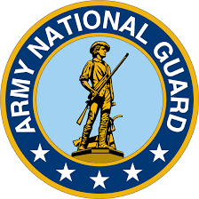 national guard pictures