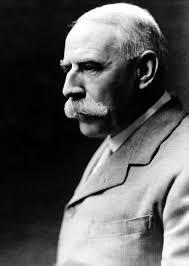 edward elgar composer