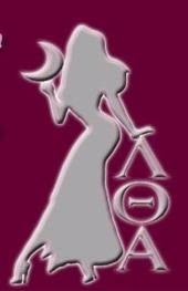 lambda lady