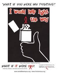 drug awareness poster