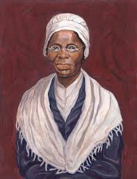 sojourner truth pictures