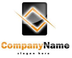 business logos templates