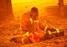 firefighting pictures