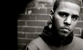 J. Cole � Killers