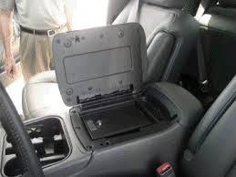 safe truck
