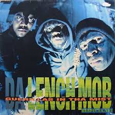 Da Lench Mob - Lost In Tha System
