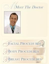 lip surgeon