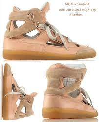 martin margiela sneaker
