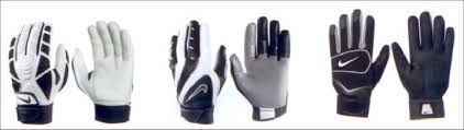 nike magnigrip elite remix football gloves