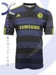 premier league kits 2009 2010