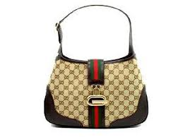 jackie o handbags
