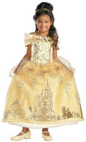 princess costume kids