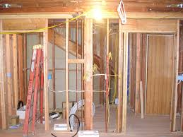 electrical wiring homes