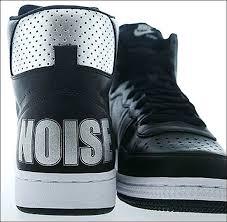 nike terminator shoes