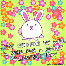 cute valentine pictures