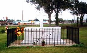 mahalia jackson funeral pictures