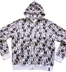 hiphop hoodie