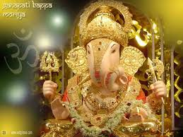 Wallpapers Backgrounds - hindu god wallpaper gods ganesha wallpapers