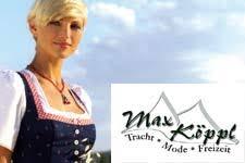 berchtesgadener tracht
