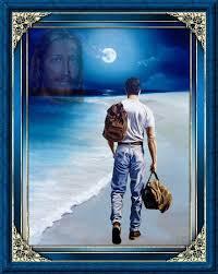 obediencia a dios