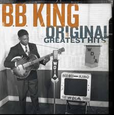 bb kings greatest hits