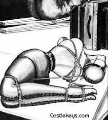 eric stanton drawings