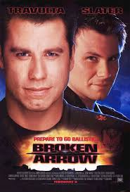 film broken arrow