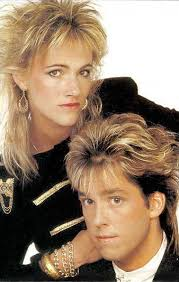 roxette pictures