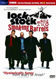 lock stock and two smoking barrels movie
