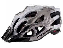 bicycle protective gear